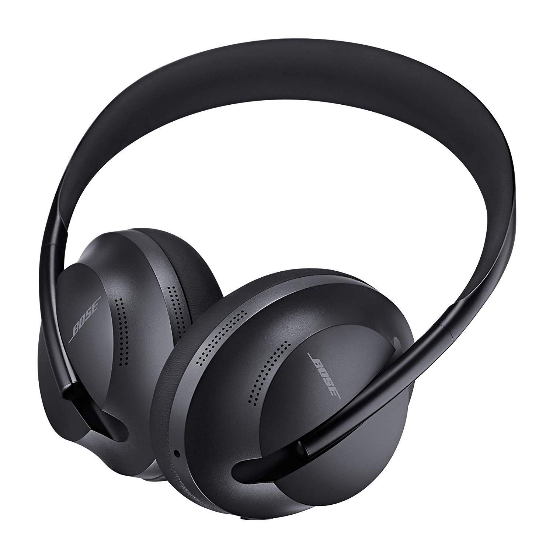 Bose Noise Cancelling Headphones 700 Hodetelefoner